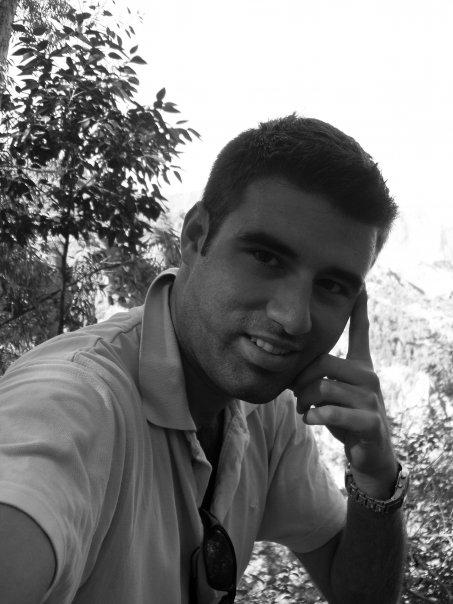 GD profil public picture